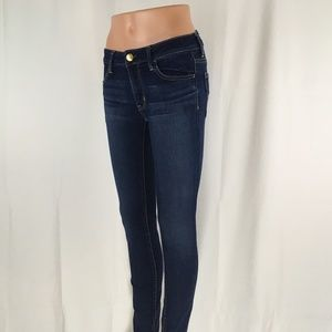 American Eagle Jegging size 0 ( Like New )